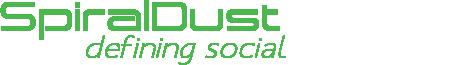 SpiralDust Media Inc.