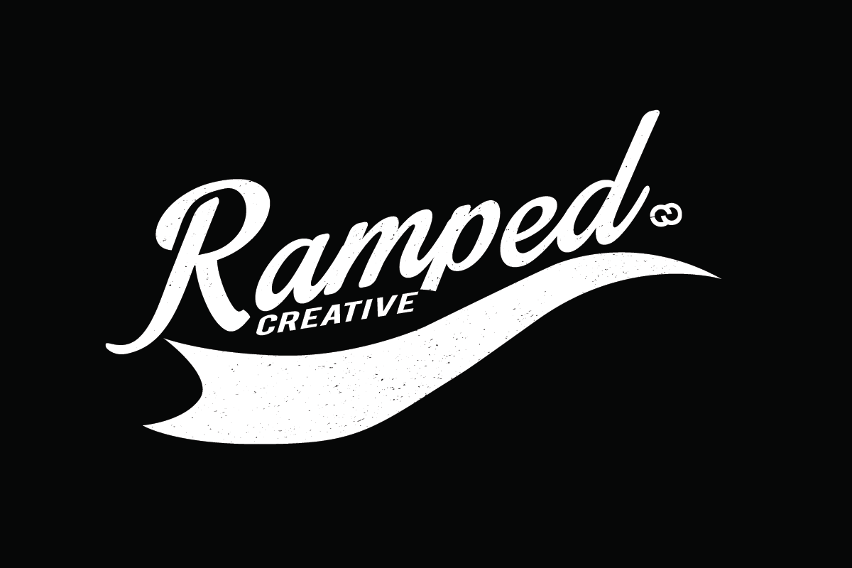 Ramped Creative