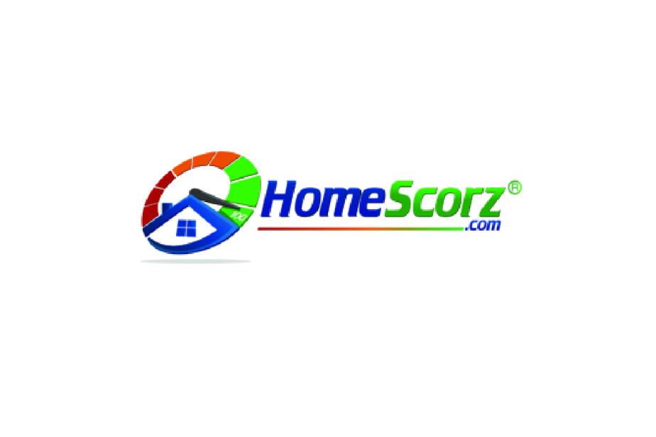homescorz_cover