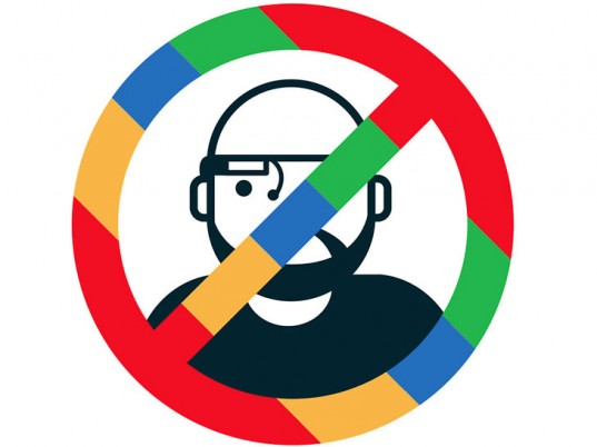 google-glass-ban-4-537x402