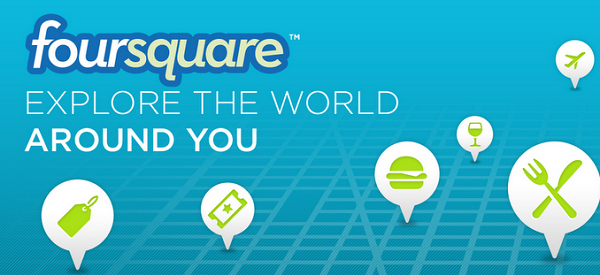 image-Foursquare-logo